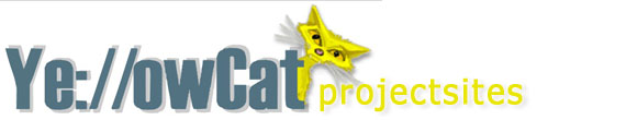 YellowCat Logo